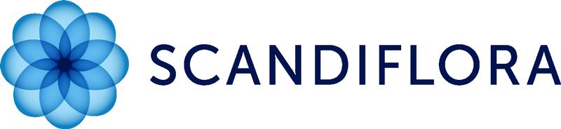 Scandiflora